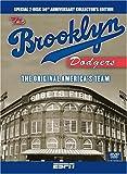 brooklyn dodgers-original amer [edizione: germania]