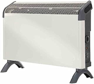 Dimplex Stand calefactores convector de dx421, 371490