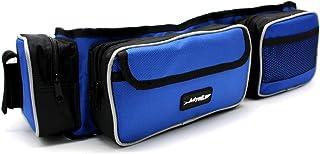 Adygil Fishing Tackle Storage Bag Station Fishing Bag Fishing Pack