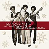 Ultimate Christmas Collection von The Jackson 5