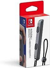 Joy Con Strap Grey - Nintendo Switch