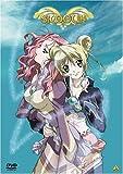Simoun(シムーン) 1[DVD]