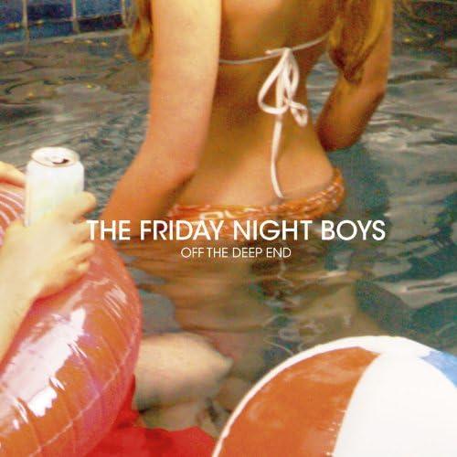 The Friday Night Boys