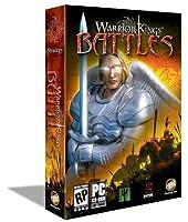 Warrior Kings Battle (輸入版)