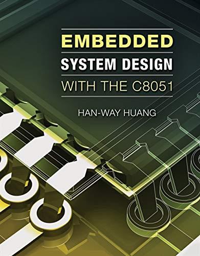 Fundamentals of Logic Design (with Companion CD-ROM)
