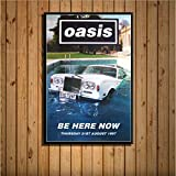Oasis Whats The Story Morning Glory Musik Star Group
