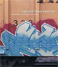 train graffiti history