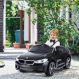Zoom IMG-2 homcom macchina auto elettrica 6