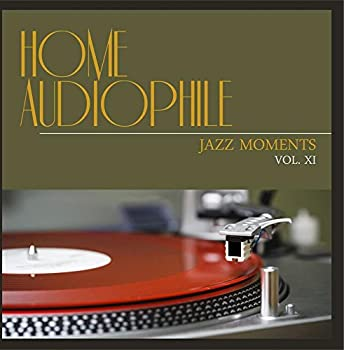 Best audiophile jazz Reviews