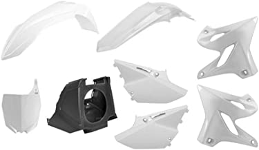 Best 03 yz250 restyle kit Reviews