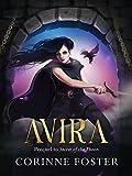 Avira: Prequel to Secret of the Phoon (English Edition)
