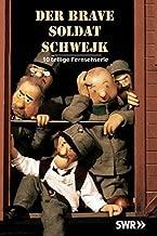Der Brave Soldat Schwejk [Import allemand]