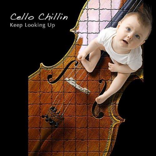 Cello Chillin