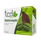 Tcuida Nutricomplet, 30cápsulas