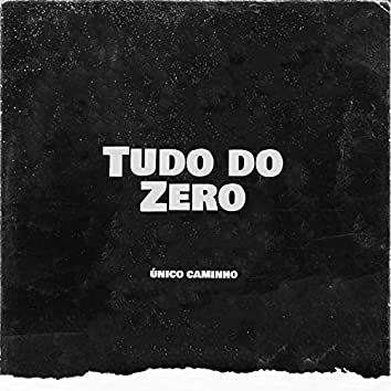 Tudo do Zero