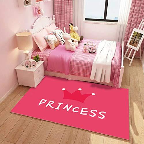Comprar alfombras zxw
