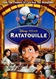 Ratatouille – US Imported Movie Wall Poster Print - 30CM