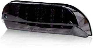 LED Rücklicht getönt für Yamaha XJ 600 N/S Diversion/XJ 900 S 1995 2003