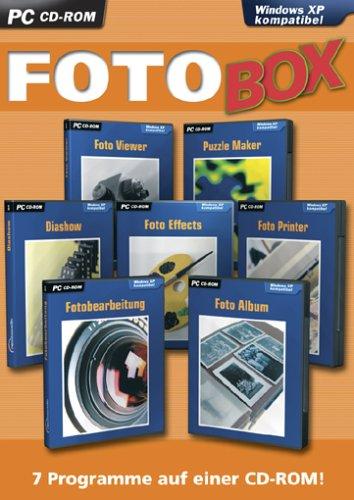 Foto-Box