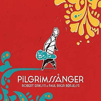 Pilgrimssånger