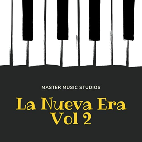 La Nueva Era, Vol. 2 by Monomaster on Amazon Music - Amazon.com