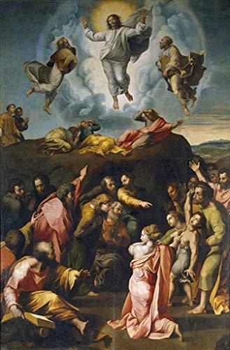 heilige zahl 7