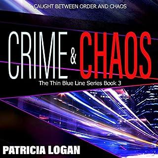 Crime & Chaos cover art