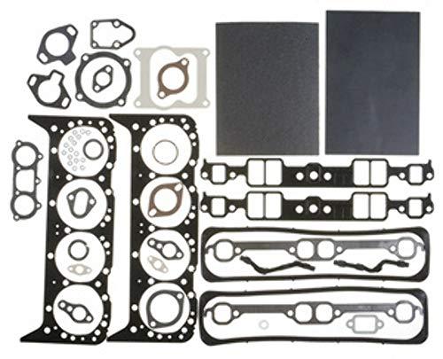 Price comparison product image MAHLE HS5793VM Head Set