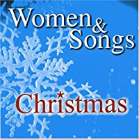 Women & Songs: Christmas