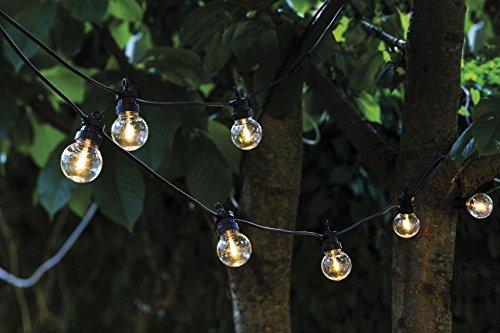 Sirius Home Lucas 3m 10lamp(s) LED cadena de luz