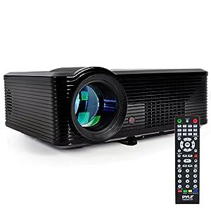 FOR SAMSUNG HLN437W HLN467W HLN5065W1X HLN507WX HLN567W DLP HDTV TV COLOR WHEEL