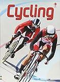 Cycling (Beginners Plus) - Hazel Maskell
