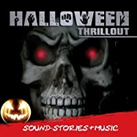 Halloween Thrillout
