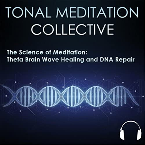 Tonal Meditation Collective