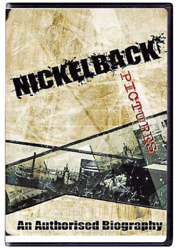 Nickelback - Pictures