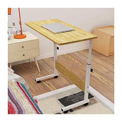 escritorio con ruedas fabricante XLL