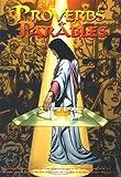 Proverbs & parables