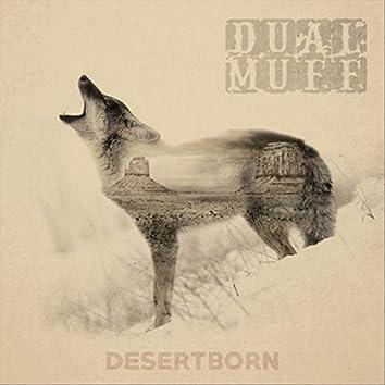 Desertborn