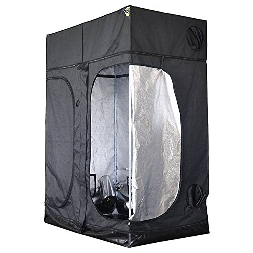 Mammoth Elite Gavita G1-110x180x215cm - Grow Box