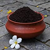 Enriches soil with beneficial microorganisms and Plant Nutrients like Nitrogen, Phosphorus and Potassium Organically Presence of Neem Extracts provides enhanced immunity against Plant Stress and Diseases Improves Soil Aeration and Water Holding capac...
