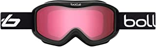 Best bolle x9 ski goggles Reviews