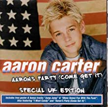 Aaron`s Party