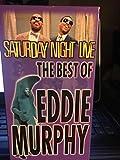 The Best Of Saturday Night Live - Eddie Murphy
