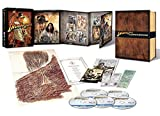 Indiana Jones: The Complete Adventure - Coll. Edit.(Box 5 Br)