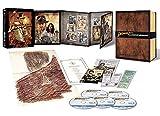 Indiana Jones: The Complete Adventure - Coll. Edit.(Box 5 Br)...