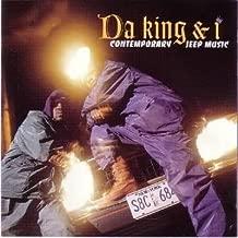 Contemporary Jeep Music by Da King & I