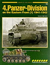 Best 4th panzer division Reviews
