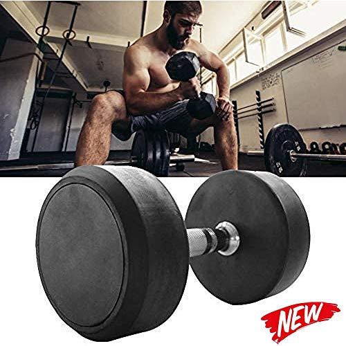 Hanteln Gewichte Set Für Männer Frauen Hantel Handgewicht Langhantel Gewichtheben Training Home Gym Ausrüstung,25kg