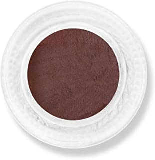 Waterproof Gel Eyeliner Frosting - For Super Drenched, Vibrant Colored Looks. Smudge Proof, Lasts All Day. Created by Celebrity Makeup Artist. Cruelty Free, Vegan, Made in USA. (Gypsy)