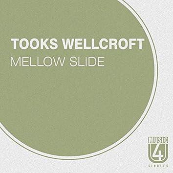 Mellow Slide - Single